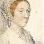 10 February 1542 – Catherine Howard is taken to the Tower of London