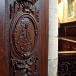 The Anne of Cleves Panels – a Riddle Wrapped in an Enigma
