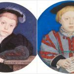 14 July 1551 – Young Henry and Charles Brandon die of sweating sickness
