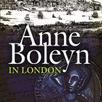 Anne Boleyn: The news on the street