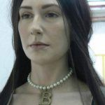 A facial reconstruction of Anne Boleyn? No!