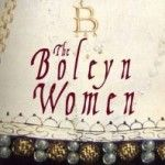 The First Anne Boleyn by Elizabeth Norton