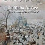 December Tudor Life Magazine out now!