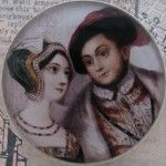 28 May 1533 – Archbishop Cranmer Proclaims Validity of Henry VIII's Marriage to Anne Boleyn