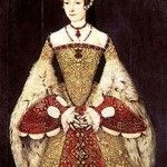 5 September 1548 – Catherine Parr, Queen Dowager, dies at Sudeley Castle