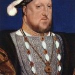 27 April 1536 – Parliament Summoned