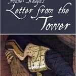 Anne Boleyn's Letter from the Tower: A New Assessment available for Pre-order Now