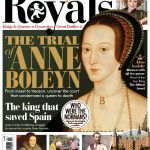 The Trial of Anne Boleyn