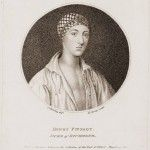 22 July 1536 – The Death of Henry Fitzroy, Duke of Richmond and Somerset, at St James's Palace
