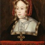 16 December 1485 – Birth of Queen Catherine of Aragon