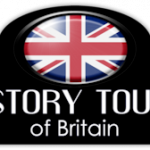Latest Tudor Tours Announced – 2011 and 2012 Dates Available!
