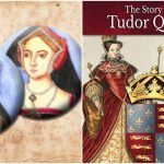 The Turbulent Crown: Anne Boleyn's execution