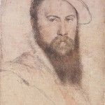11 October 1542 – Death of Sir Thomas Wyatt the Elder