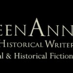 George Boleyn Virtual Book Tour and Giveaway – Day 5