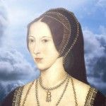 Was Anne Boleyn Nice?