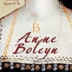 Anne Boleyn, the Butler, the Chaplain and other such Poppycock!