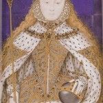 15 January 1559 – The coronation of Elizabeth I, Gloriana