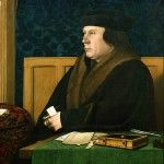 30 April 1536 – Mark Smeaton is Seized!