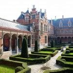 Anne Boleyn's Education and her time at Margaret of Austria's Court