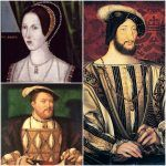 27 October 1532 – Anne Boleyn makes her entrance