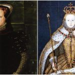17 November 1558 – The Queen is dead! Long live the Queen!