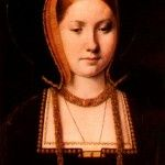 Anne Boleyn and Catherine of Aragon – Part 1