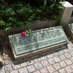 17 May 1536 – Pray for the souls of those be dead and gone