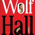 Wolf Hall to Be Adapted for TV by the BBC