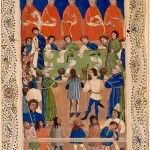11 May 1536 – The Kent Indictment