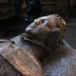 21 November 1559 – Death of Frances Grey (Brandon), Duchess of Suffolk
