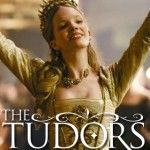 The Tudors Courtly Wedding Collection – 10th May to 30th May at Portsmouth Cathedral
