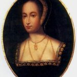 19 May 1536 - The end of Queen Anne Boleyn