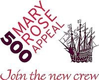 Mary Rose 500 Appeal