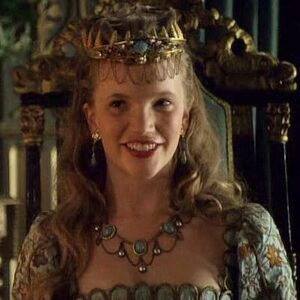 The Tudors Season 4 Episode 2 - Sister - The Anne Boleyn Files