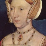 14 May 1536 - Jane Seymour moves closer to the king