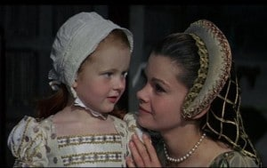 Anne-and-Elizabeth-anne-boleyn-8687407-1600-896_800x448