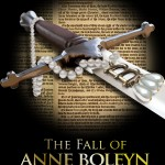 The Fall of Anne Boleyn: A Countdown and Amazon's Prime Reading Program