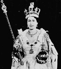 the early life and times of englands elizabeth ii Queen elizabeth ii (elizabeth alexandra mary windsor,  early life she was the first  in recent times, however,.