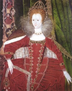 Elizabeth_I_Parliament_Robes_with_Virtues