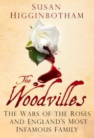 Woodville cover