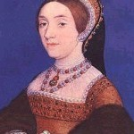 7 November 1541 - The queen is confined to her chambers