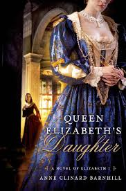 Queen Elizabeths Daughter