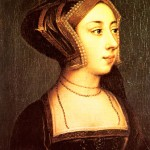 12 April 1533 - A spectacle at Greenwich Palace