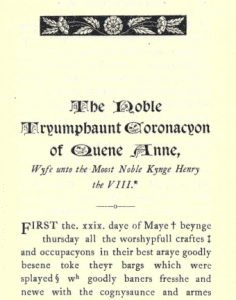 The_Maner_of_the_tryumphe_of_Caleys_and_Bulleyn..._-_2014-05-29_15.55.42