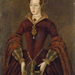 60 second history - Lady Jane Grey, Queen Jane