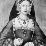 13 August 1514 - Princess Mary Tudor marries by proxy