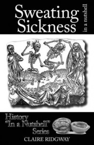 Sweating Sickness