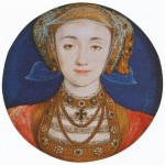 9 July 1540 - Anne of Cleves' great escape