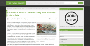 Cor_Rotto_A_Novel_of_Catherine_Carey_Book_Tour_Day_7_–_Life_in_Exile_The_Tudor_Society_-_2015-01-25_11.39.27