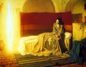800px-Henry_Ossawa_Tanner_-_The_Annunciation